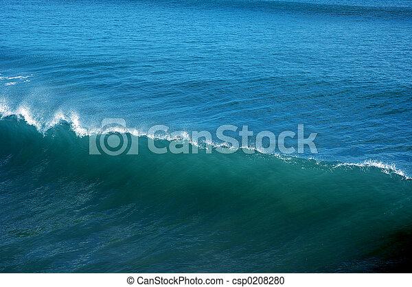 wave - csp0208280