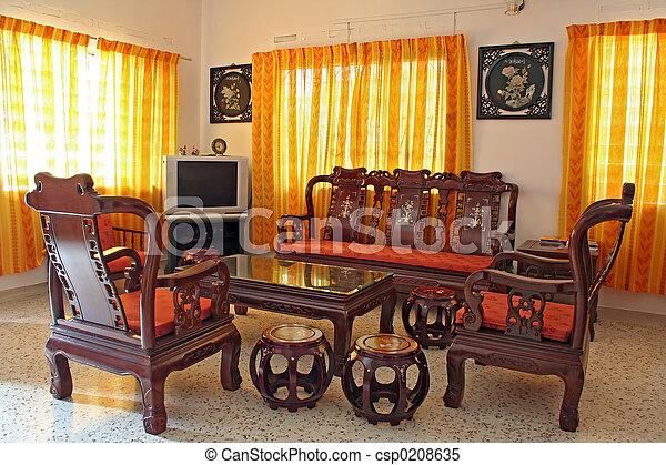 Stock im genes de antig edad chino palisandro muebles for Palisandro muebles