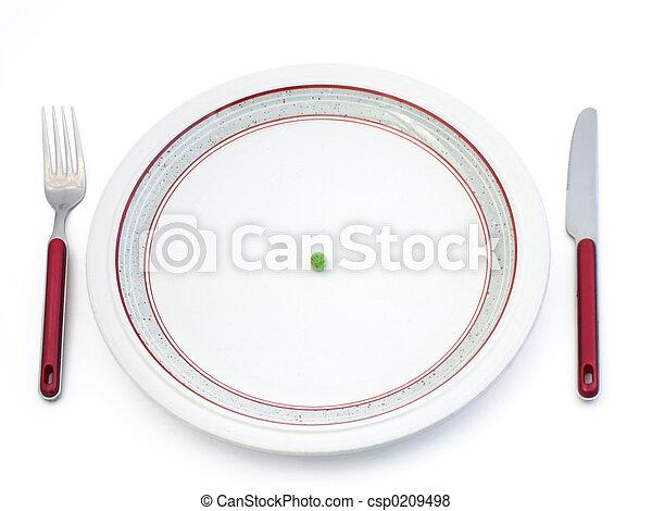 Diet - csp0209498