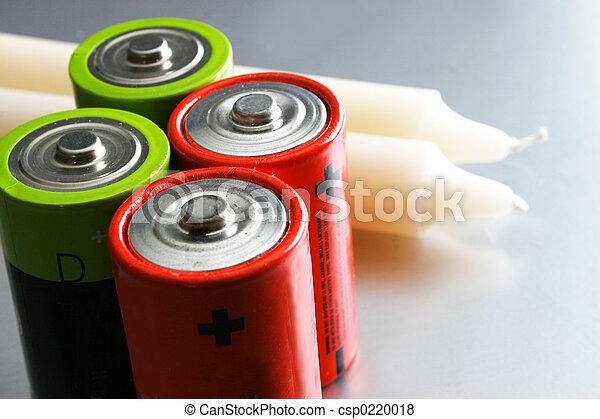 emergency precautions - csp0220018