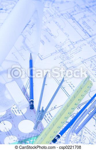 Blueprints 3 - csp0221708