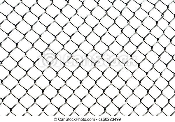 wire netting - csp0223499