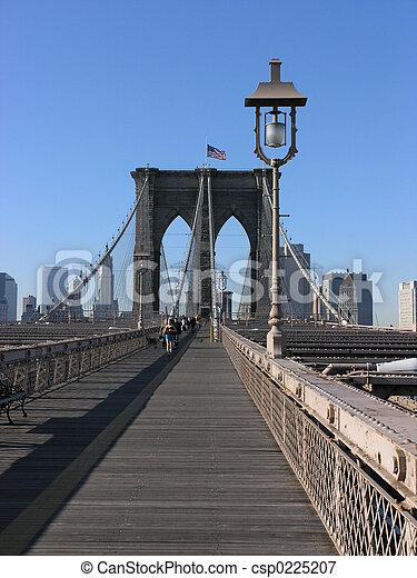bridzs, brooklyn - csp0225207