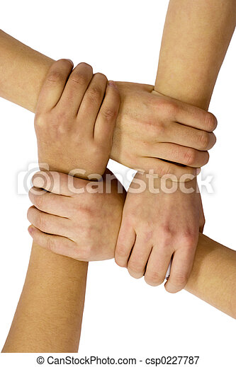 Friendship - csp0227787