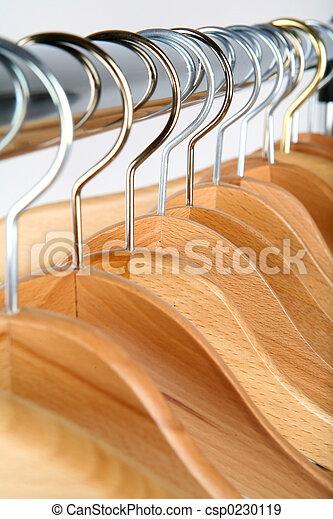 Coat hangers - csp0230119