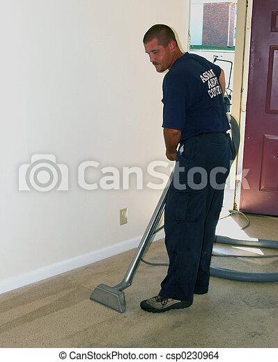 carpet cleaning 2 - csp0230964