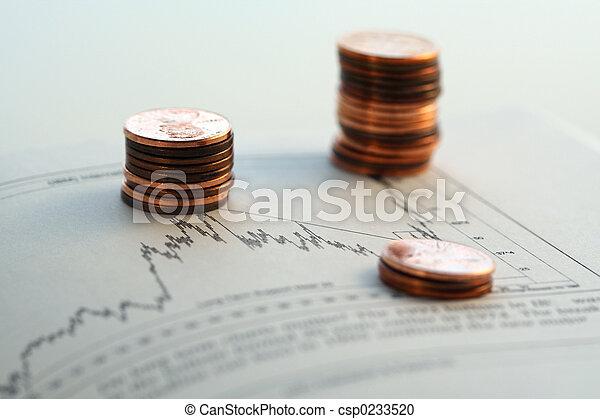 Investment - csp0233520