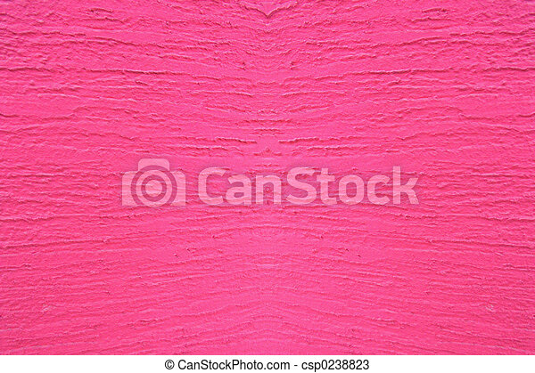 Abstract magenta backgrounds - csp0238823
