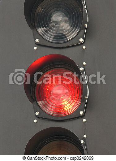 Signal (c) - csp0242069