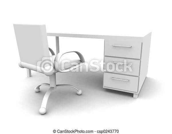 Workplace - front - csp0243770