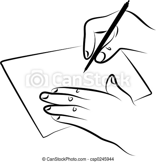 signing document - csp0245944