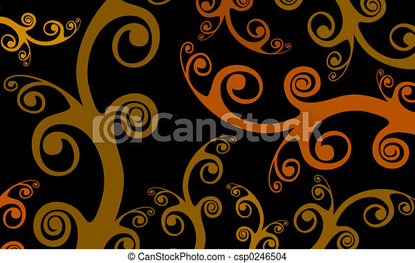 Background Pattern - csp0246504