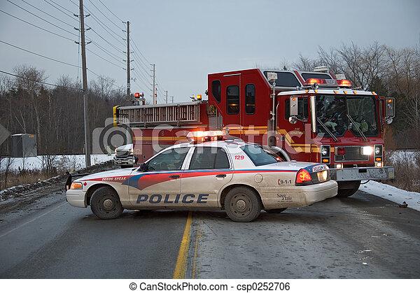 emergency 001 - csp0252706