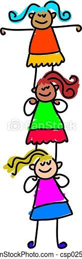 child support - csp0259662