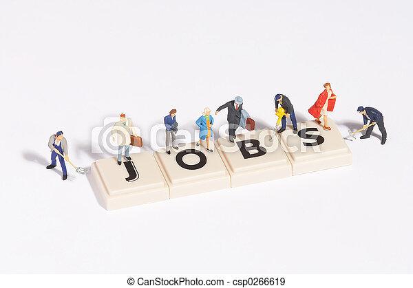 wordgames- jobs - csp0266619