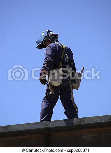 Balancing Act - csp0268871