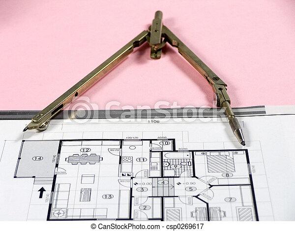 Architecture planning - csp0269617