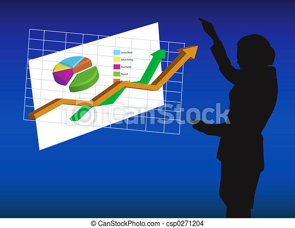 Presentation - csp0271204