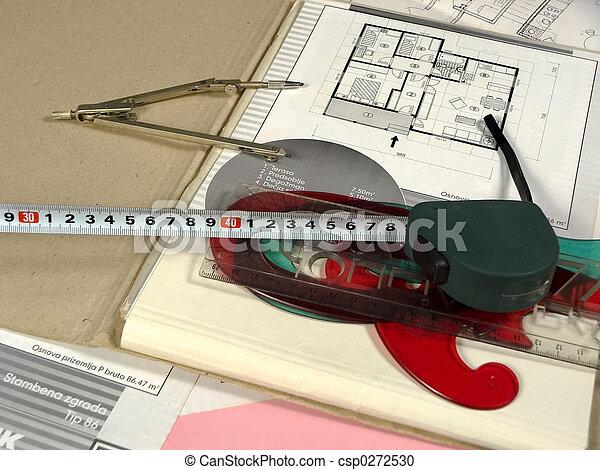 Architecture planning - csp0272530