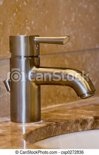 interior faucet - csp0272836