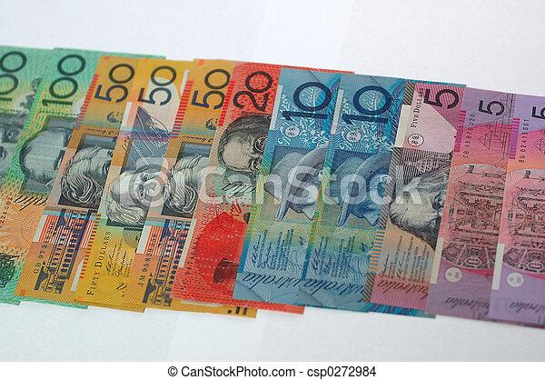 Währungsschwankungen in den letzten 30 Tagen. Der Wechselkurs des Dollar zum Australische Dollar stieg um +2,79% Prozent von $ 1,38 zu $ 1,42 Australische Dollars für 1 Dollar in den letzten 30 Tagen.