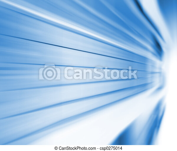 Abstract blur - csp0275014