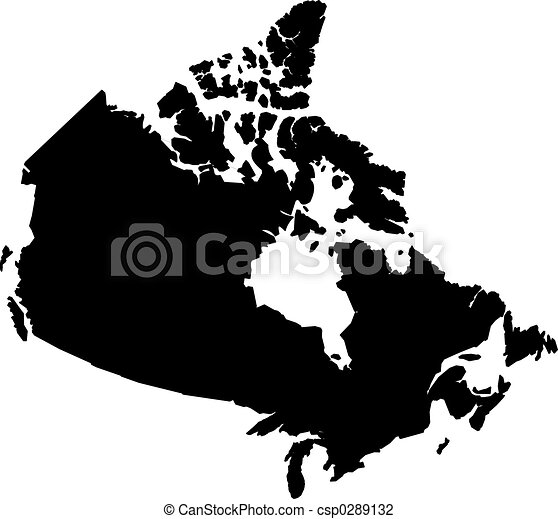 Canada - csp0289132