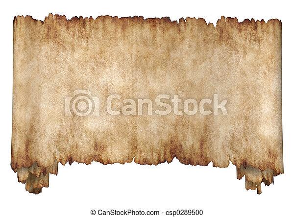 Manuscript 2 horizontal - csp0289500