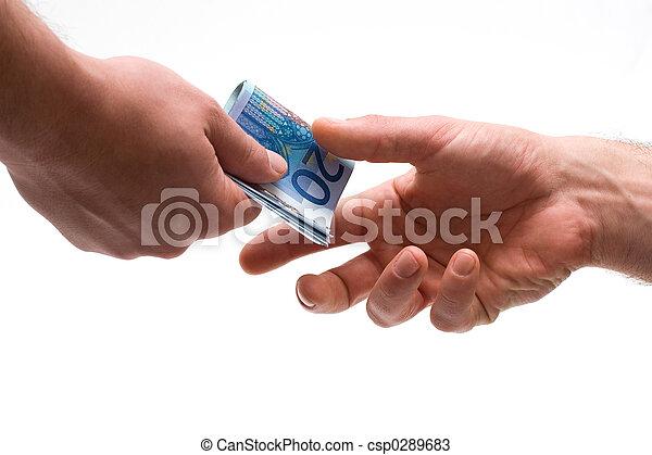 Payment - csp0289683