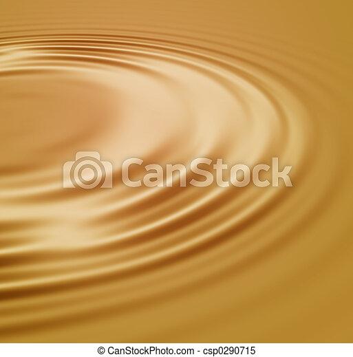 Peanut Butter - csp0290715