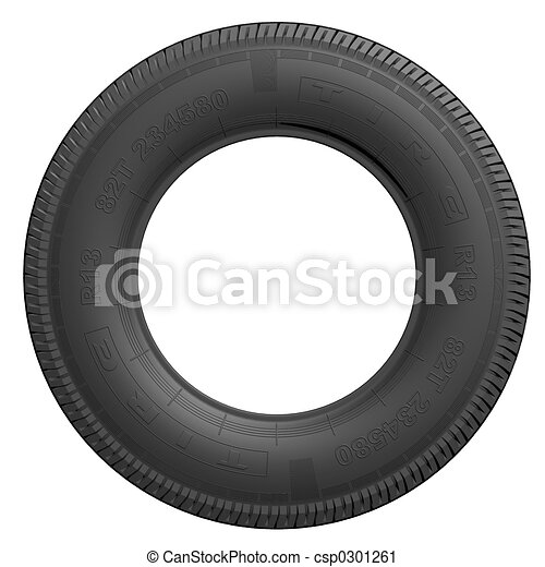 Clip Art Tire Clip Art tire clip art and stock illustrations 35041 eps detailed 3d render clipartby