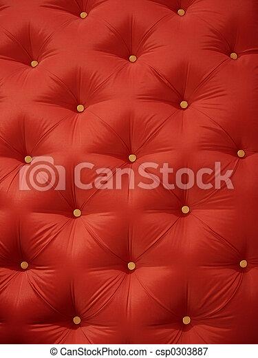 sweet luxury tile - csp0303887