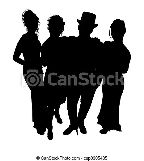 Prom Illustrations and Clip Art. 885 Prom royalty free ...