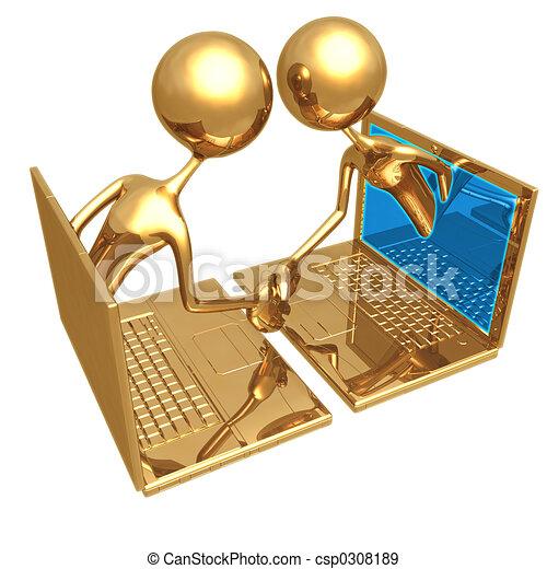 Online Deal - csp0308189
