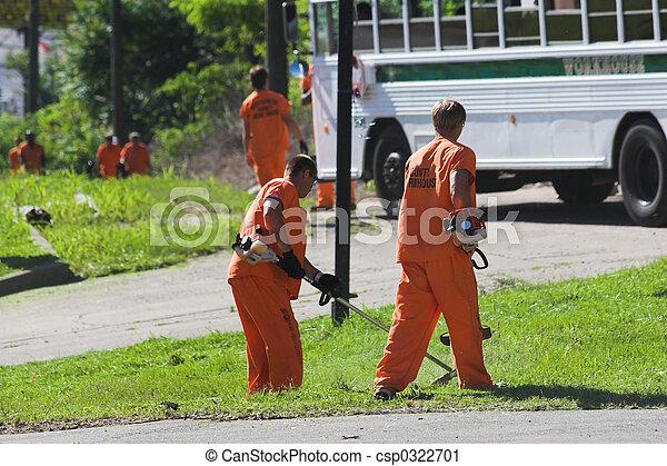 prisoner labor 1 - csp0322701