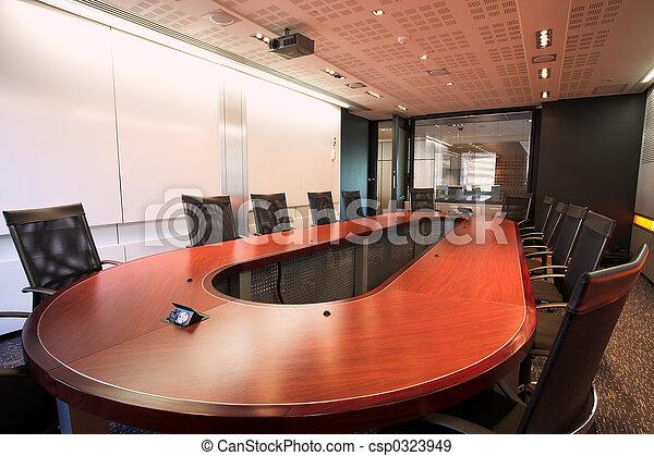 #12, オフィス - csp0323949