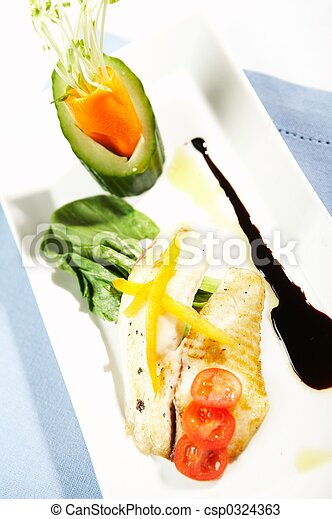cibo - csp0324363