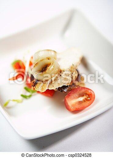 alimento - csp0324528