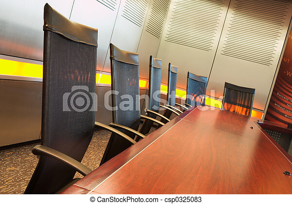 オフィス,  #15 - csp0325083