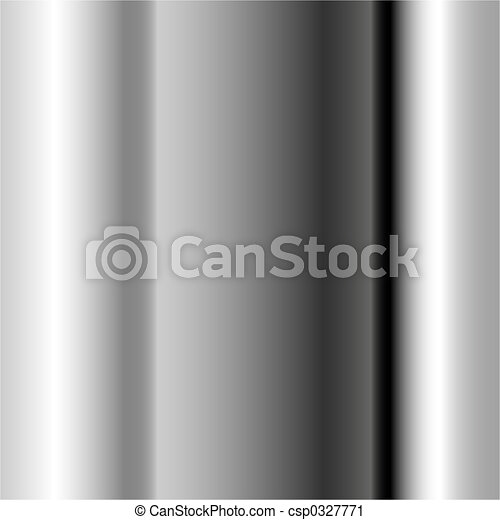 Pipes background - csp0327771