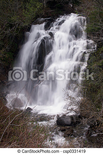 cachoeiras - csp0331419