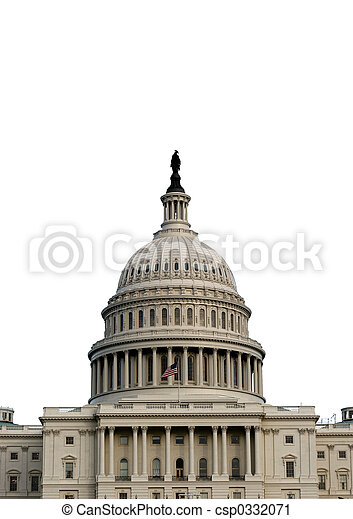 3, 州議會大廈, 我們 - csp0332071