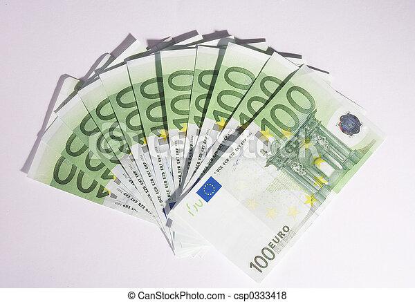 900 dollar euro