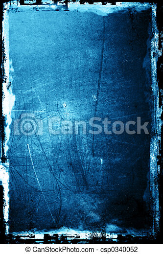 grunge Background - csp0340052