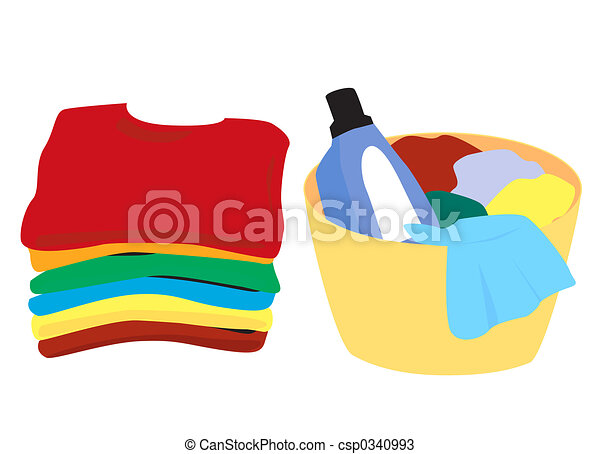... clip art icon, stock clipart icons, logo, line art, pictures, graphic