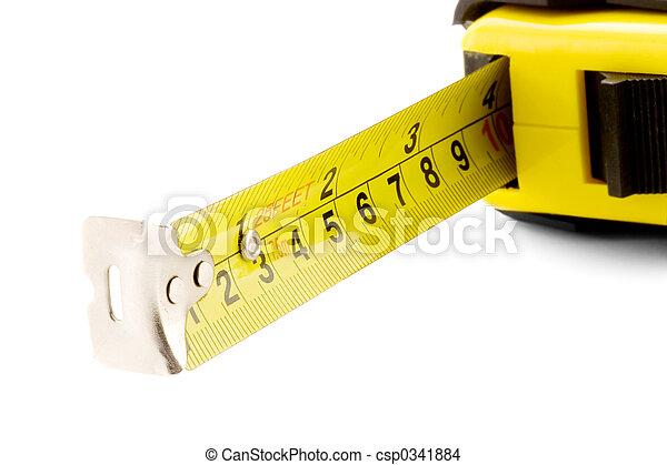 Handy tool - csp0341884