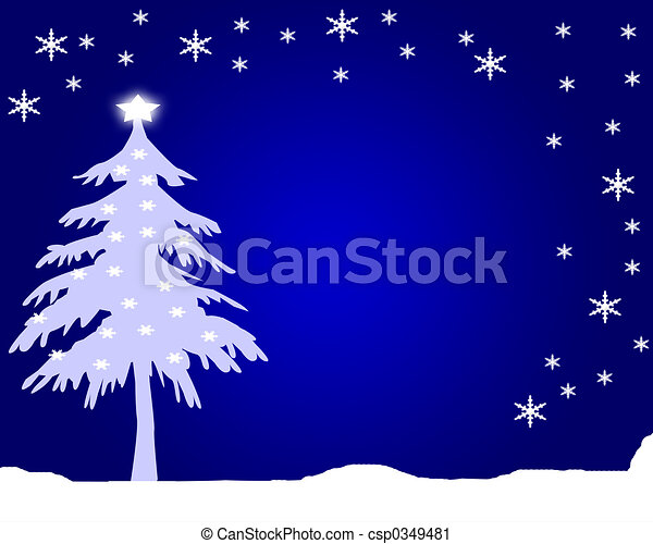 clipart of xmas scene christmas themed background nativity scene clipart panda nativity scene clipart silhouette