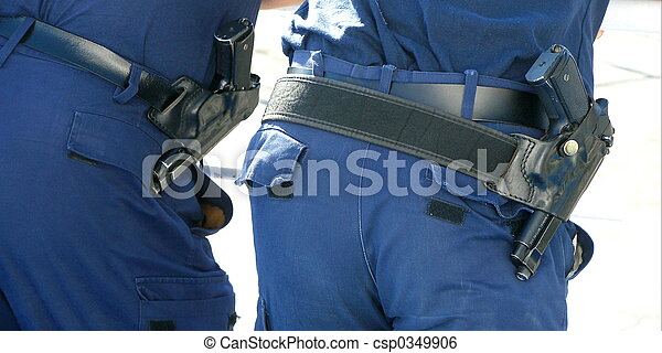 sicurezza - csp0349906