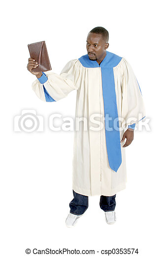 Preacher 2 - csp0353574