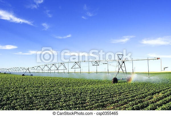 Farming tool - csp0355465